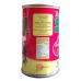 Conserva de Pescado entero (Jurel) salsa de tomate Montesol de 170 gr. Por 50 Unidades