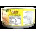 Doña Esther de 170 g., Filete de Caballa en aceite vegetal por 48 unidades.