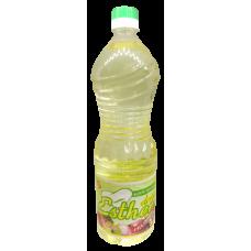 Aceite Doña Esther de 1 litro por 12 botellas
