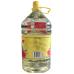 Aceite Montesol de 2 Litros por 6 botellas